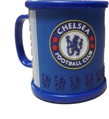 Merchant Eshop Chelsea Plastic Mug