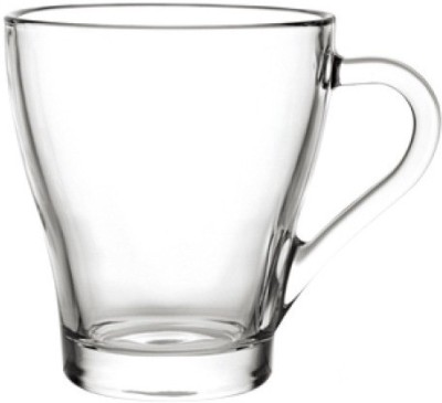 Blinkmax KTZB21 Glass Mug