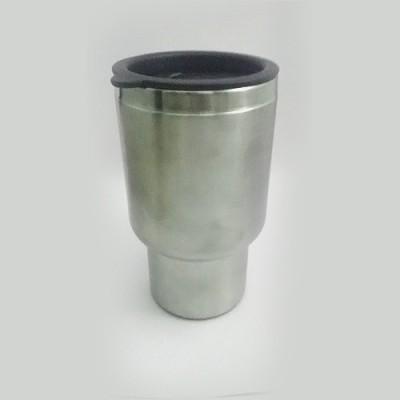 Sunrays india KM021 Stainless Steel Mug