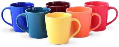 Intrend CDI Multi-45 Ceramic Mug
