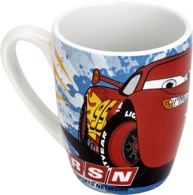 Disney 70464-Cr Ceramic Mug