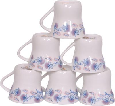 MKI 186 Ceramic Mug