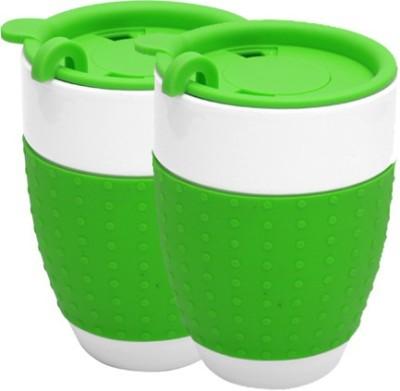 Easyhome Premium Quality Ceramic Mug