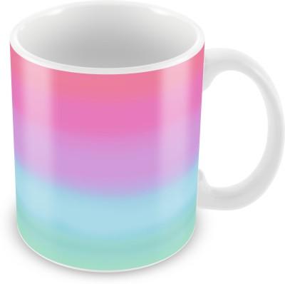 Digitex Creations -31 Ceramic Mug