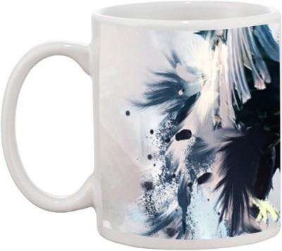 Goonlineshop DS007  Ceramic Mug