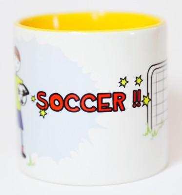 Blitzen 6oz-SOCBWY Ceramic Mug