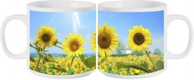 RahKri RKMS-830 Ceramic Mug