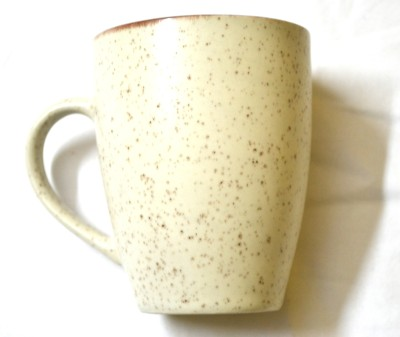 Shopatpar COFFE MUG Bone China Mug