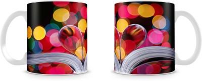 Mott2 HSWM0001 (15).jpg Designer  Ceramic Mug