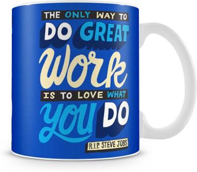 Digitex Creations -20 Ceramic Mug