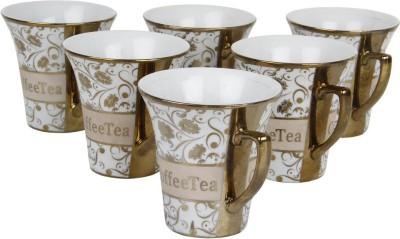 Brightline ADS1310 Ceramic Mug