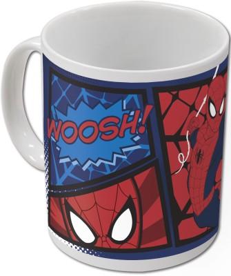 Marvel 91571- SPM Ceramic Mug