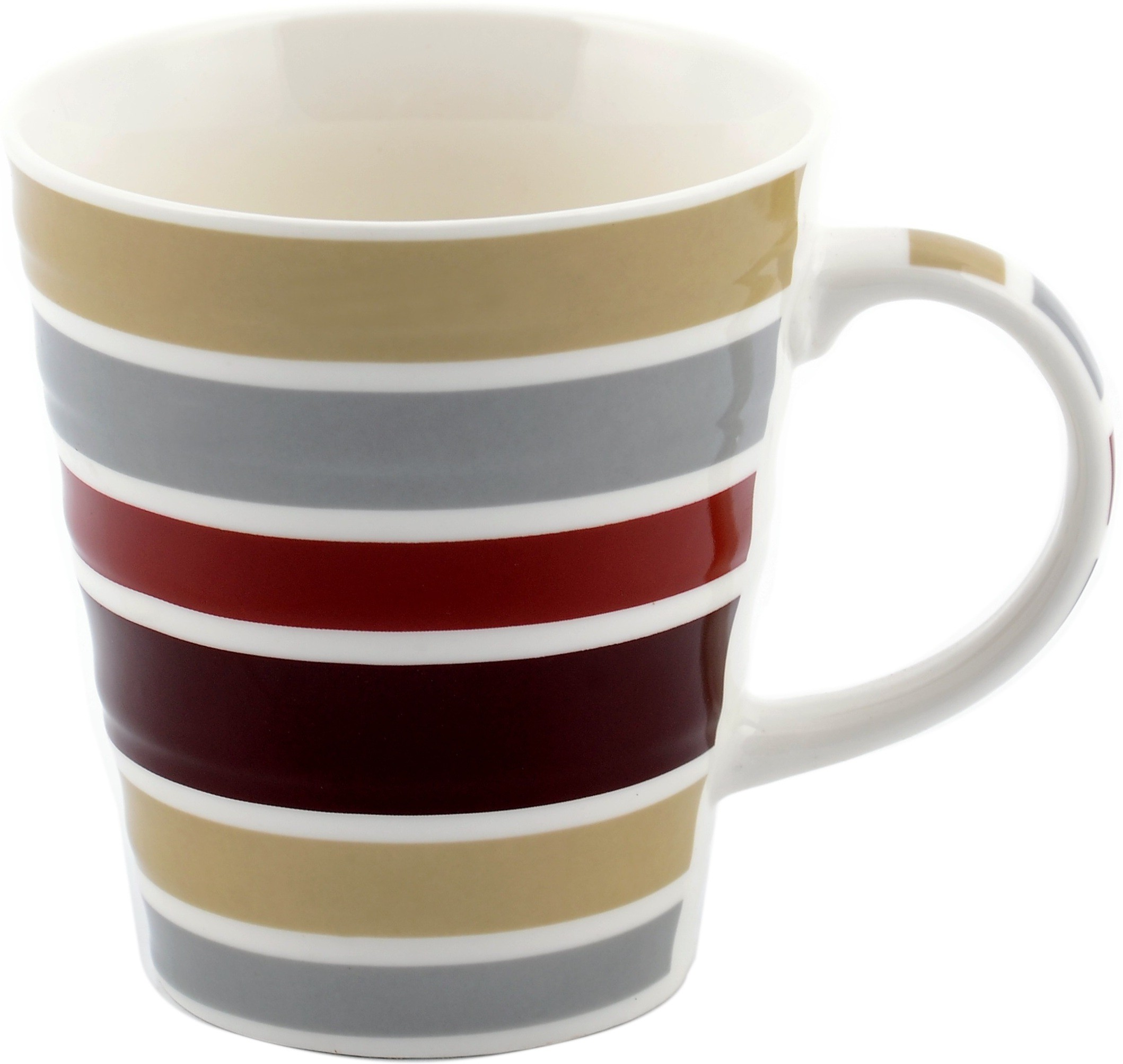 Deals | Under Rs.299 Ceramic Coffee Mugs
