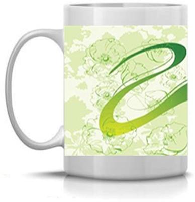 Shopmania Happy womensday 1 Ceramic Mug