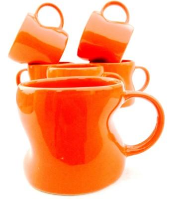 Chi J2021 Ceramic Mug