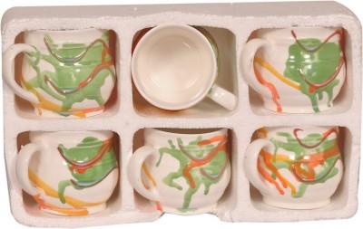 MKI MKI090 Ceramic Mug