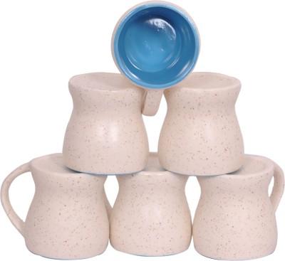 MKI 159 Ceramic Mug