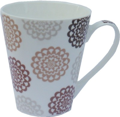 Aditya Love Bone China Mug
