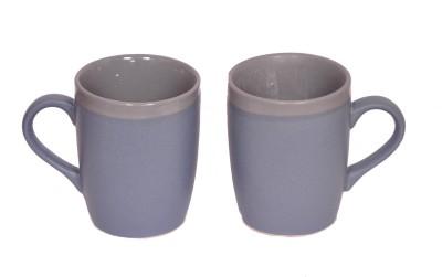Elite Handicrafts EHCM003 Ceramic Mug
