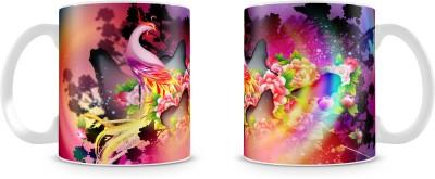 Mott2 HSWM0001 (14).jpg Designer  Ceramic Mug