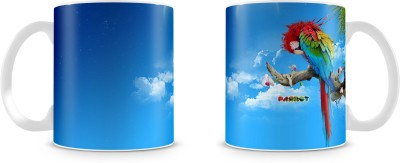 Mott2 HSWM0001 (16).jpg Designer  Ceramic Mug
