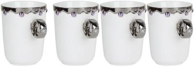 Brightline ADS1289 Ceramic Mug