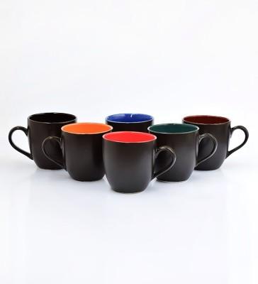 Intrend CDI Multi-50 Ceramic Mug