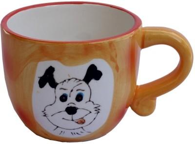 Aarzool Love Ceramic Mug