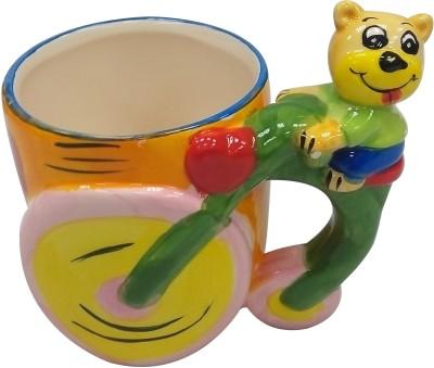 Dayinternational 6002 Ceramic Mug