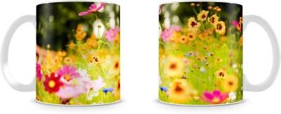 Mott2 HSWM0001 (21).jpg Designer  Ceramic Mug