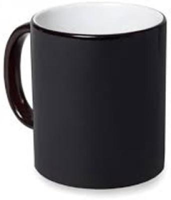 Bright deals bright Ceramic Mug