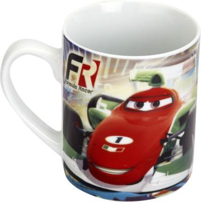 Disney 70462-Cr Ceramic Mug