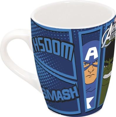 Disney 78404-MK Ceramic Mug
