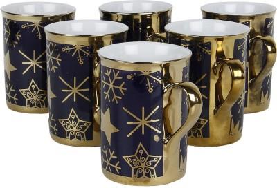 Brightline ADS1292 Ceramic Mug