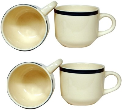 SNG Love Ceramic Mug