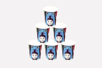 Funcart Thomas & Friends Paper Mug
