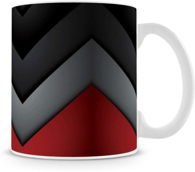 Saledart Mg368-Beautiful And Awesome Background Ceramic Mug