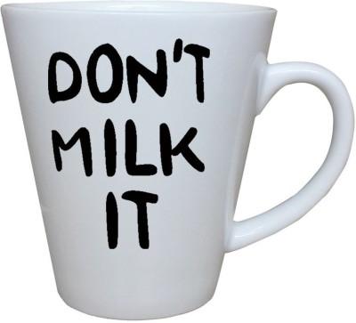Crackndeal CM192CM Ceramic Mug