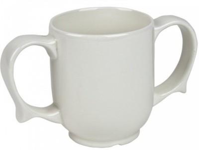 Big Impex unique Ceramic Mug
