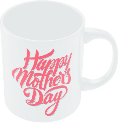 PosterGuy Happy Mother,S Day Gift Ceramic Mug