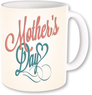A Plus mr 01.jpg Ceramic Mug