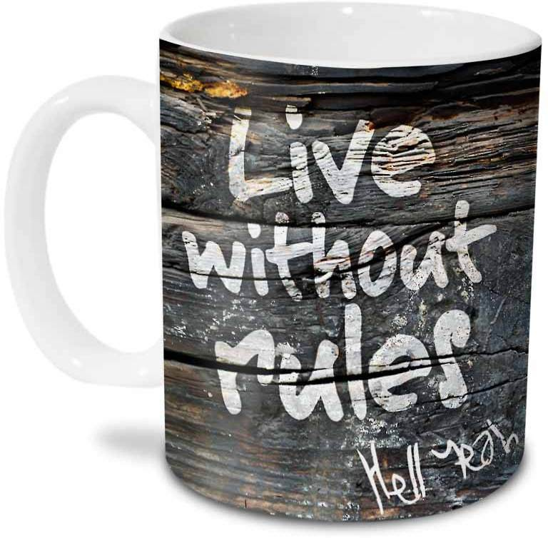 Deals | At just Rs.225 Coffee Mugs