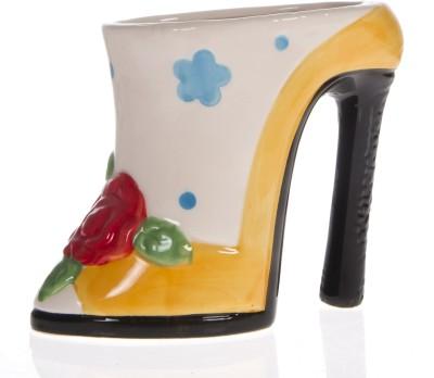 Smile2u Retailers Sandle Ceramic Mug