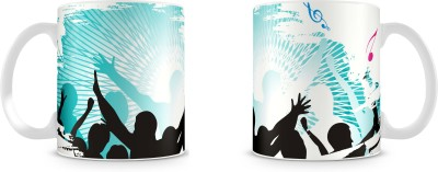 Mott2 HSWM0001 (94).jpg Designer  Ceramic Mug
