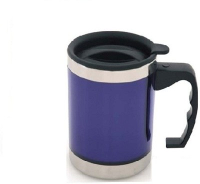 Phoenix High Quality Economical travel Stainless Steel Mug
