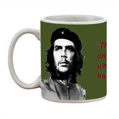 Shopmania Printed-DESN-1474 Ceramic Mug