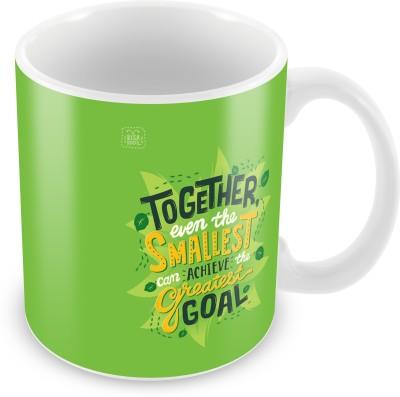 Digitex Creations -29 Ceramic Mug