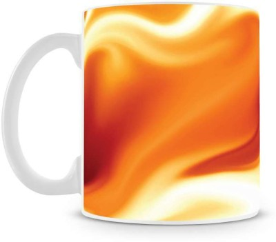 Saledart MG842 Ceramic Mug