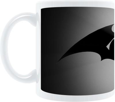 AB Posters Batman Vs Superman Ceramic Mug