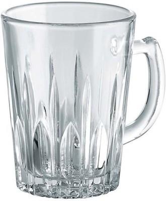 Borgonovo Tea 13218420 Glass Mug